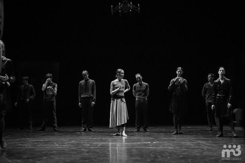 2016-04-16_Theatre_DOpen_Vien-9972