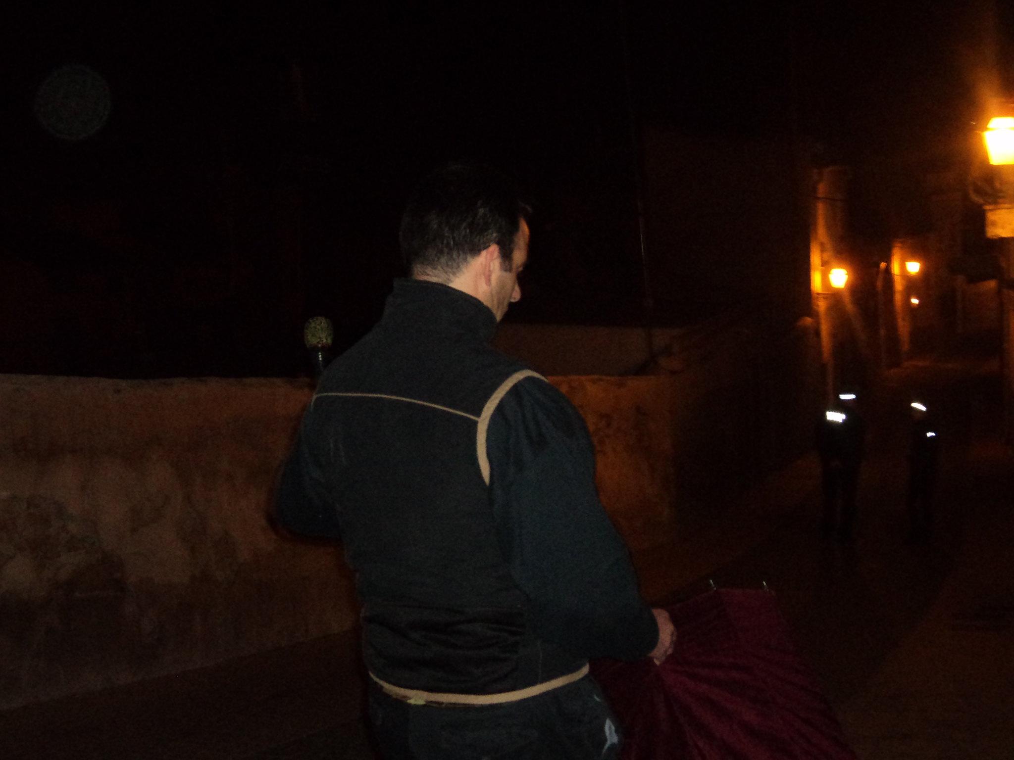 (2012-03-30) - III Vía Crucis nocturno - Jorge Vázquez  (06)