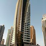 Viajefilos en Dubai Marina 05