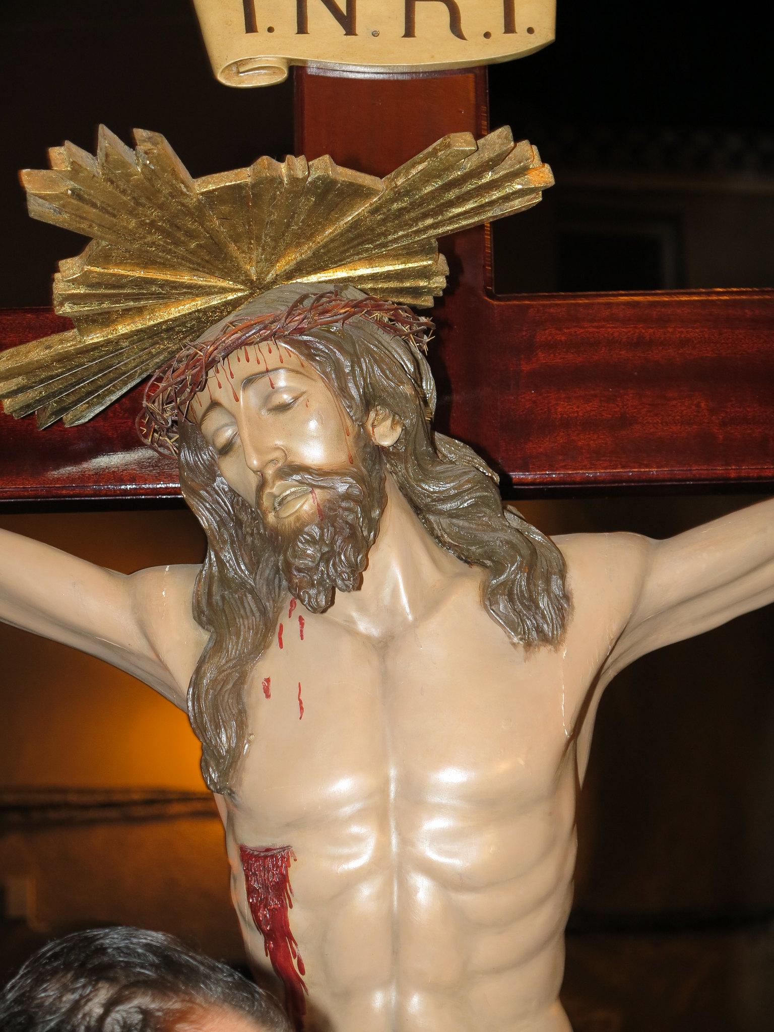 (2013-03-22) - IV Vía Crucis nocturno - Antonio Verdú Navarro  (57)