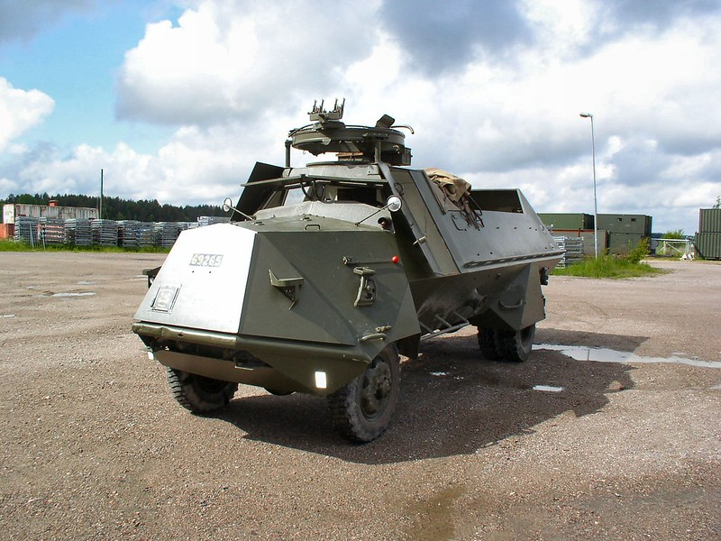 SKP M-42 2