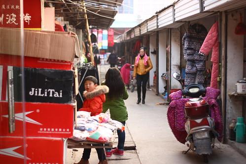 china street 50mm market prc 中国 18 连云港 lianyungang 600d 中华人民共和国 yongnuo