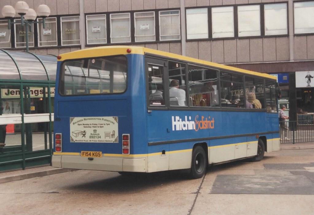 419, F154 KGS, Leyland Swift (t.1995)