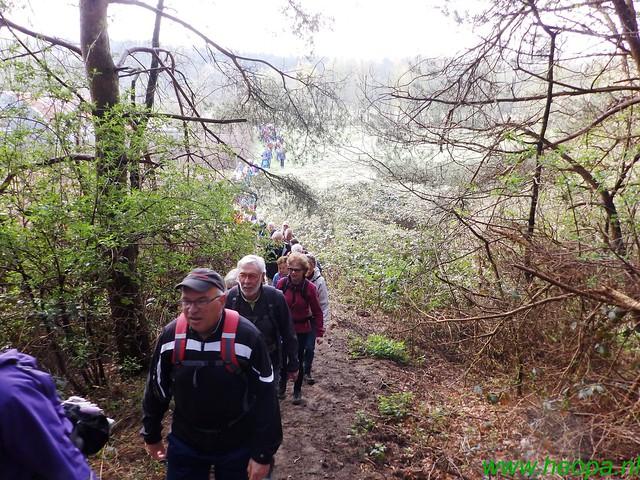 2016-04-13    2e Dag van Lunteren 25 Km  (34)