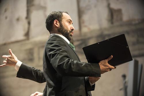2015_12_31_Silvestrovský koncert, foto © Collegium 1704 – Petra Hajská (54)