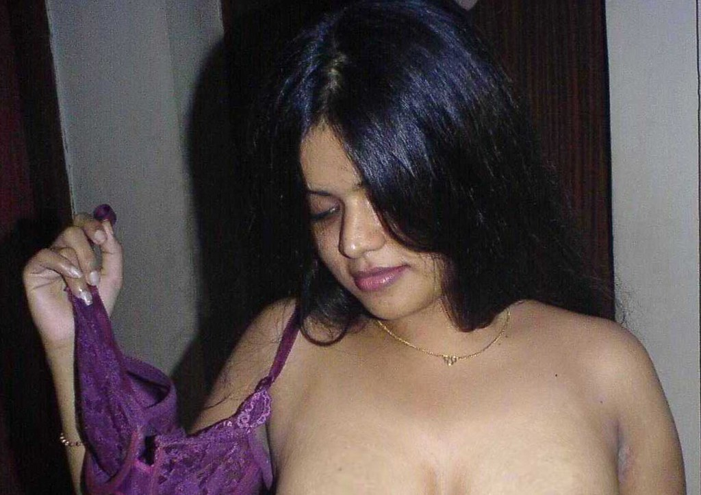 Girl porn photo hd