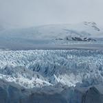 Mo, 21.12.15 - 16:15 - Glaciar Perito Moreno
