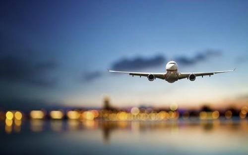 Conosci il metodo per risparmiare sul prezzo dei voli? non è il solito trucco, leggi....