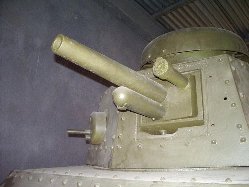 Ba-27 44
