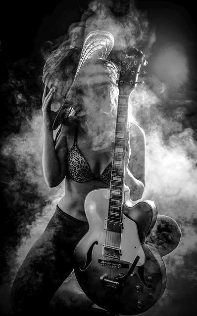 Photographer: Andrew Peluso