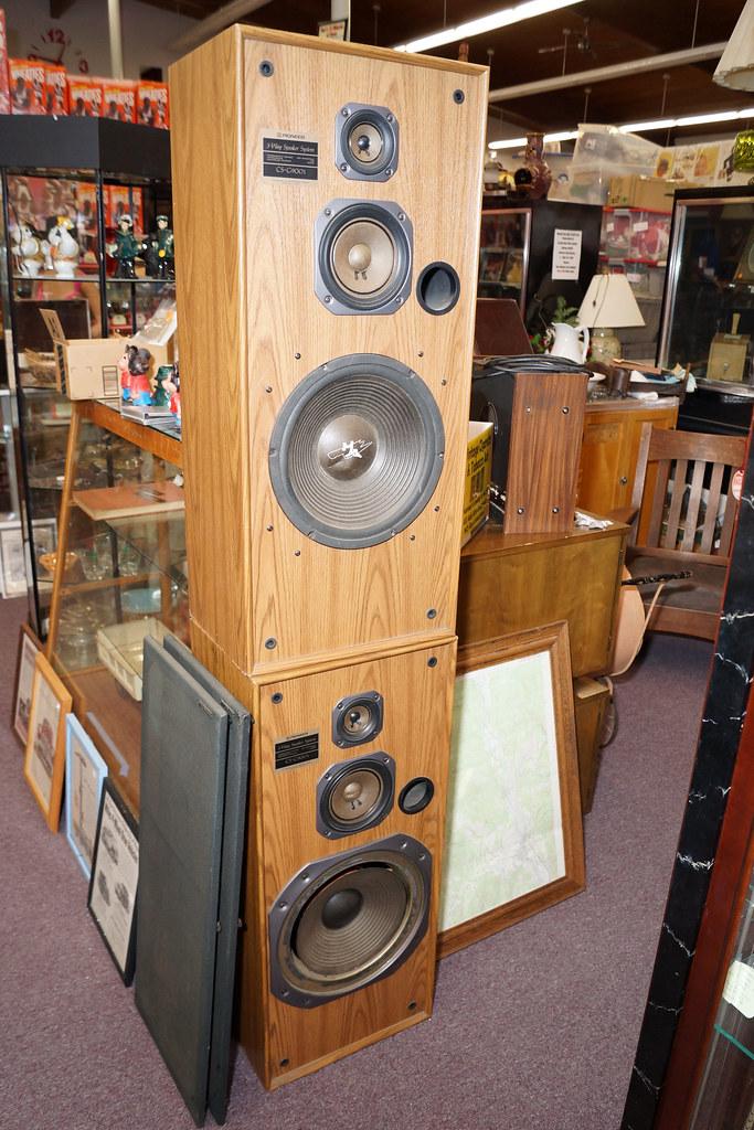 Sale at Castle Rock Mercantile Antique Mall DSC01425