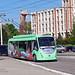 MD - Tiraspol