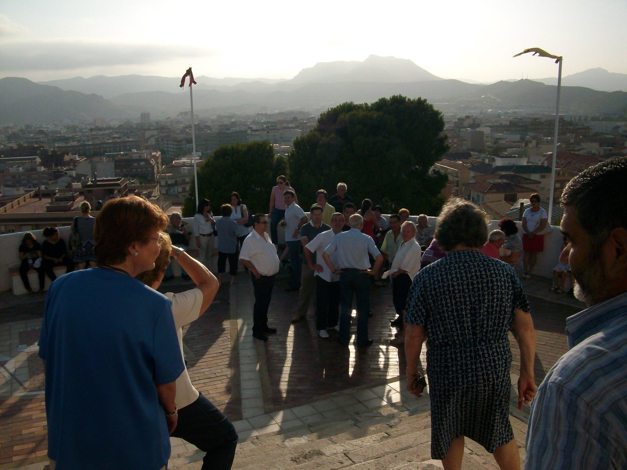(2011-06-24) - Vía Crucis bajada - José Vicente Romero Ripoll  (14)