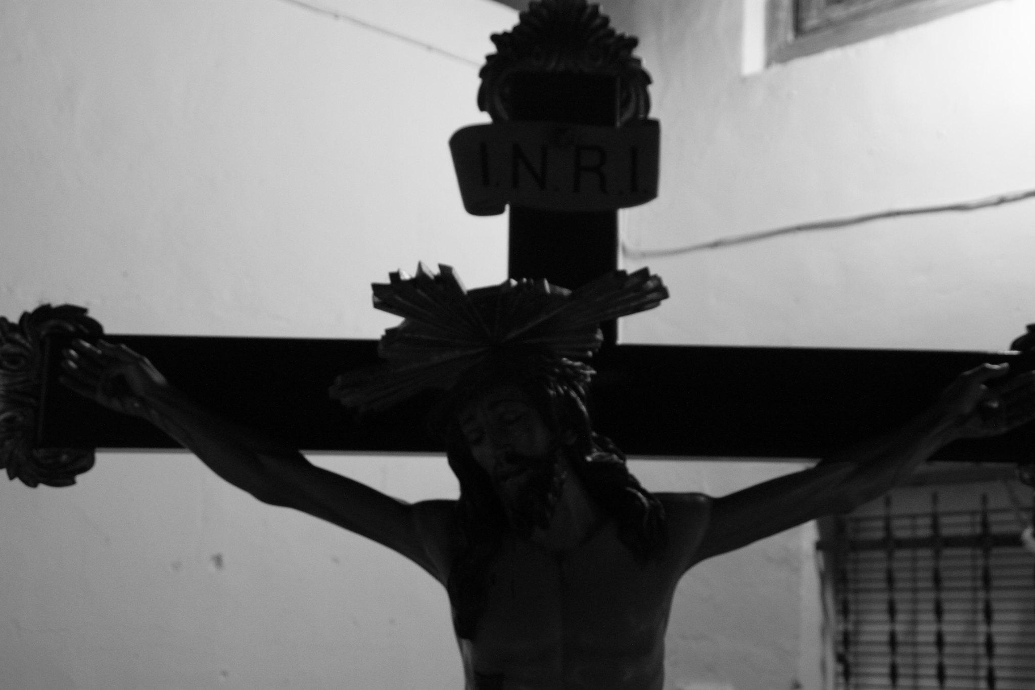 (2014-04-01) -  V Vía Crucis nocturno - Javier Romero Ripoll (178)