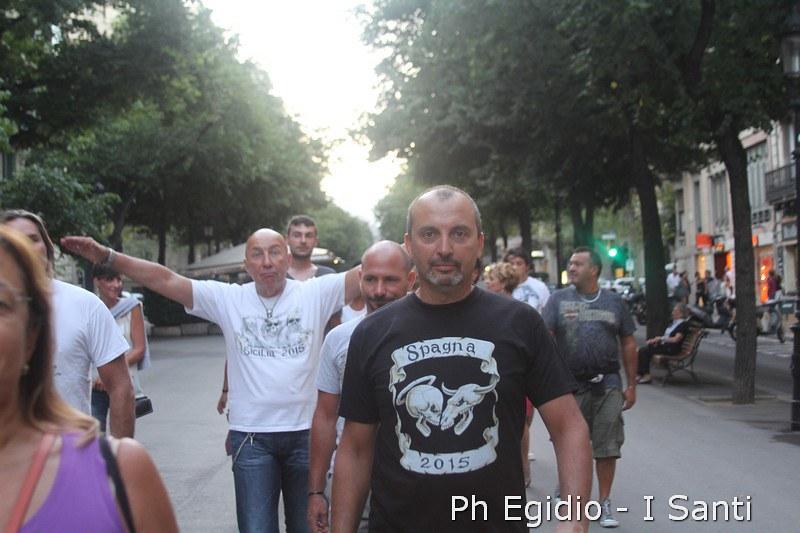 I SANTI SPAGNA 2015 (167)