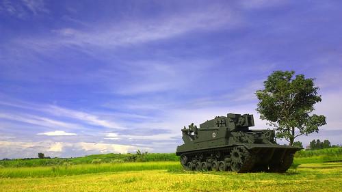 brasil brazil campinas sp militar área