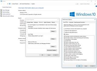 What_Windows_Lets_Me_Have | by MAK AZ