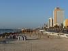 Tel Aviv, foto: Petr Nejedlý