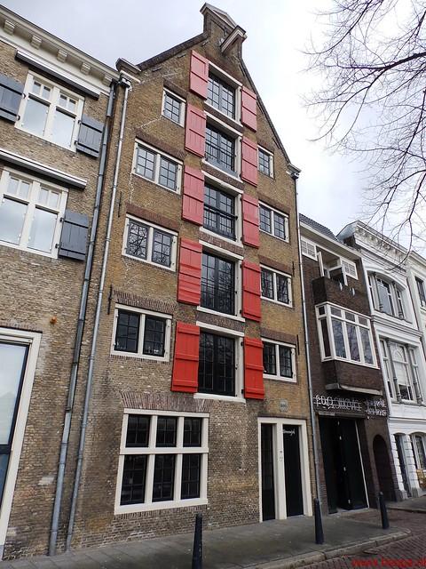 2016-03-23 stads en landtocht  Dordrecht            24.3 Km  (37)