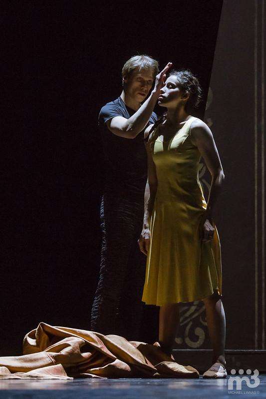 2016-04-16_Theatre_DOpen_Vien-9184