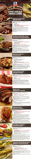 McCormick Grill Mates Recipe Cards A | by Eudaemonius