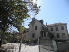 Complexo_do_ex-Sanatório_Sousa_Martins_4