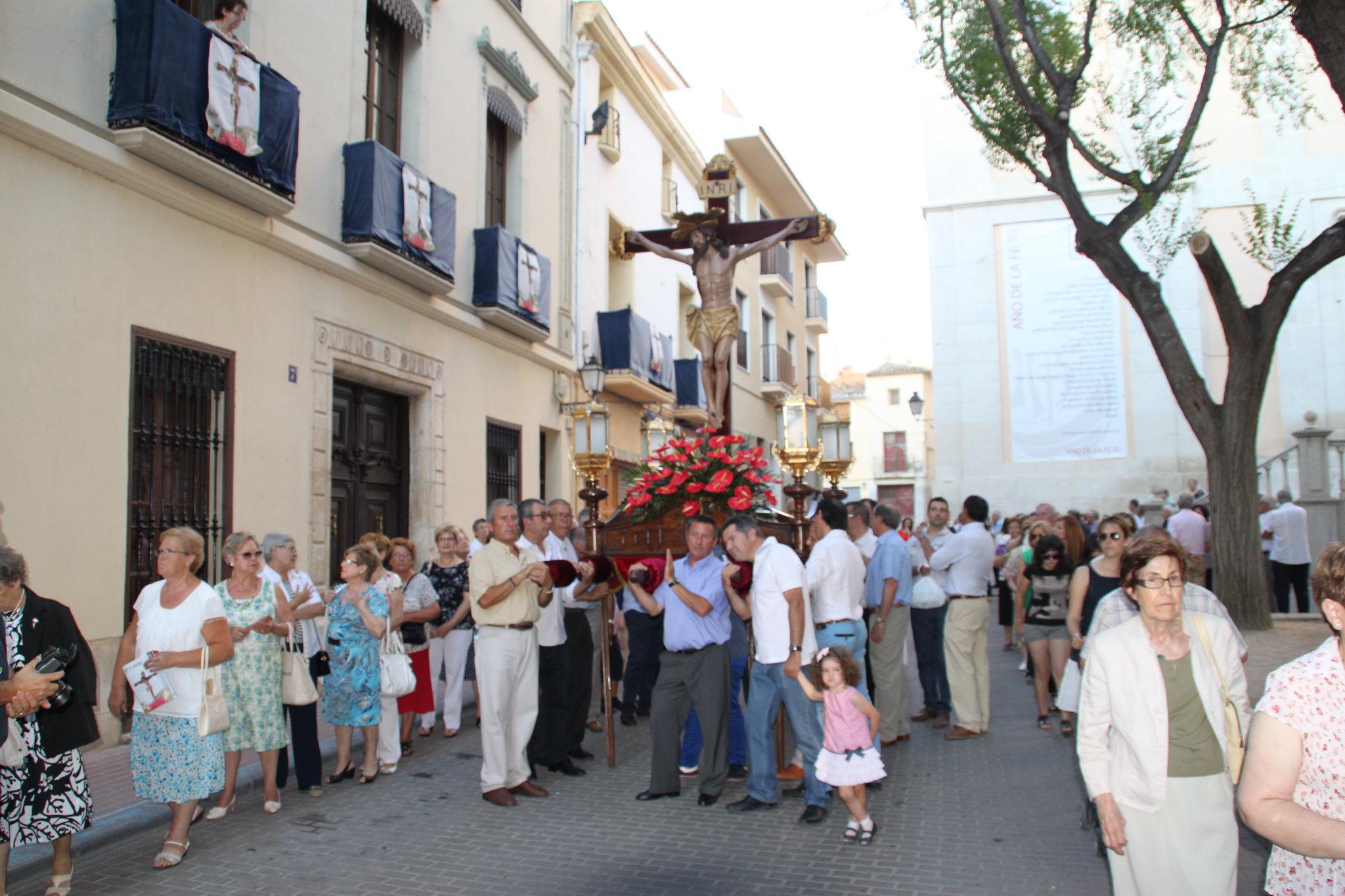 (2013-07-07) -  Procesión subida - Javier Romero Ripoll  (24)