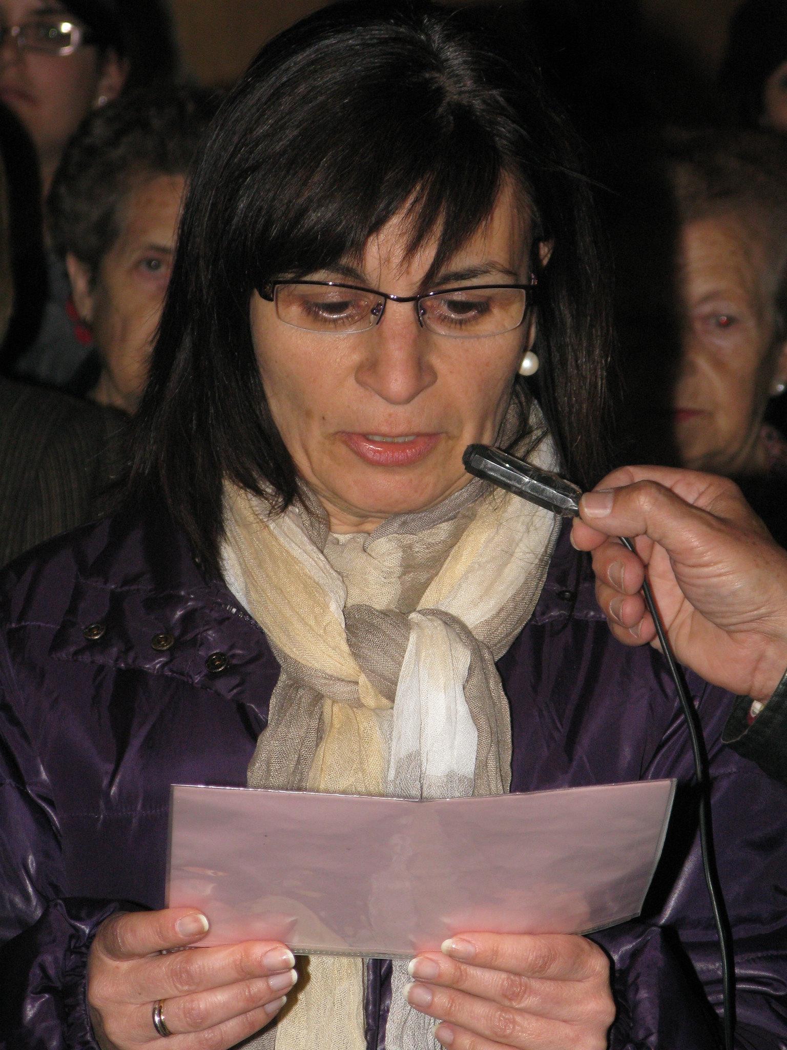 (2011-04-15) - II Vía Crucis nocturno -  Antonio Verdú Navarro (23)