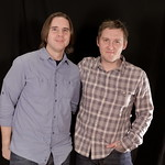 Wed, 09/03/2016 - 1:43pm - Brian Fallon  Live in Studio A, 3.9.2016 Photographer: Nick D'Agostino