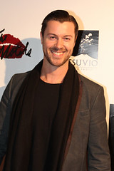 Dan-Feuerriegel-celebrate-the-whisky-a-go-gos-50th-anniversary-7177