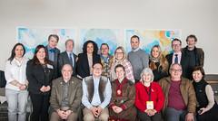 Fairbanks SAO - IPS Board Meeting