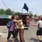 Chiang Mai Express 13