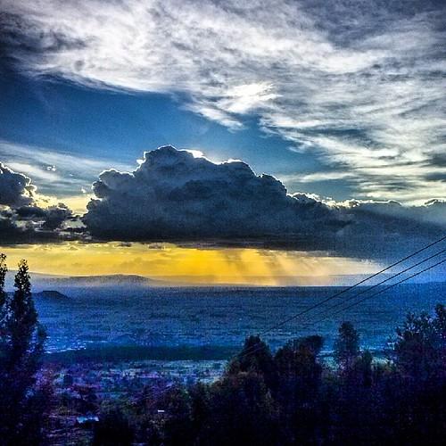 travel outandabout expeditions mobipic lategram vscocam uploaded:by=flickstagram kenya365 igafrica igkenya instagram:photo=622366343874538064227669921 instagram:venuename=kijabehill instagram:venue=187997573