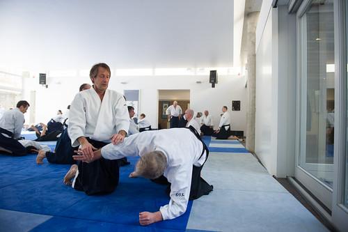 _D3S5859 | by aikido forum kishintai