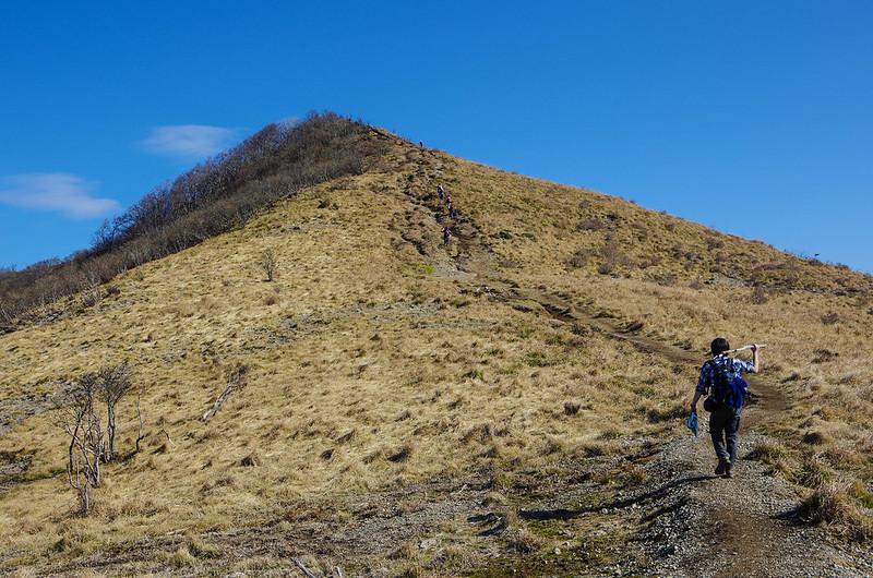 20141122-武奈ヶ岳(Saku)-0026.jpg