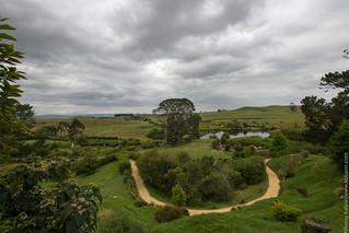 NZ_14-53 | by koliaest