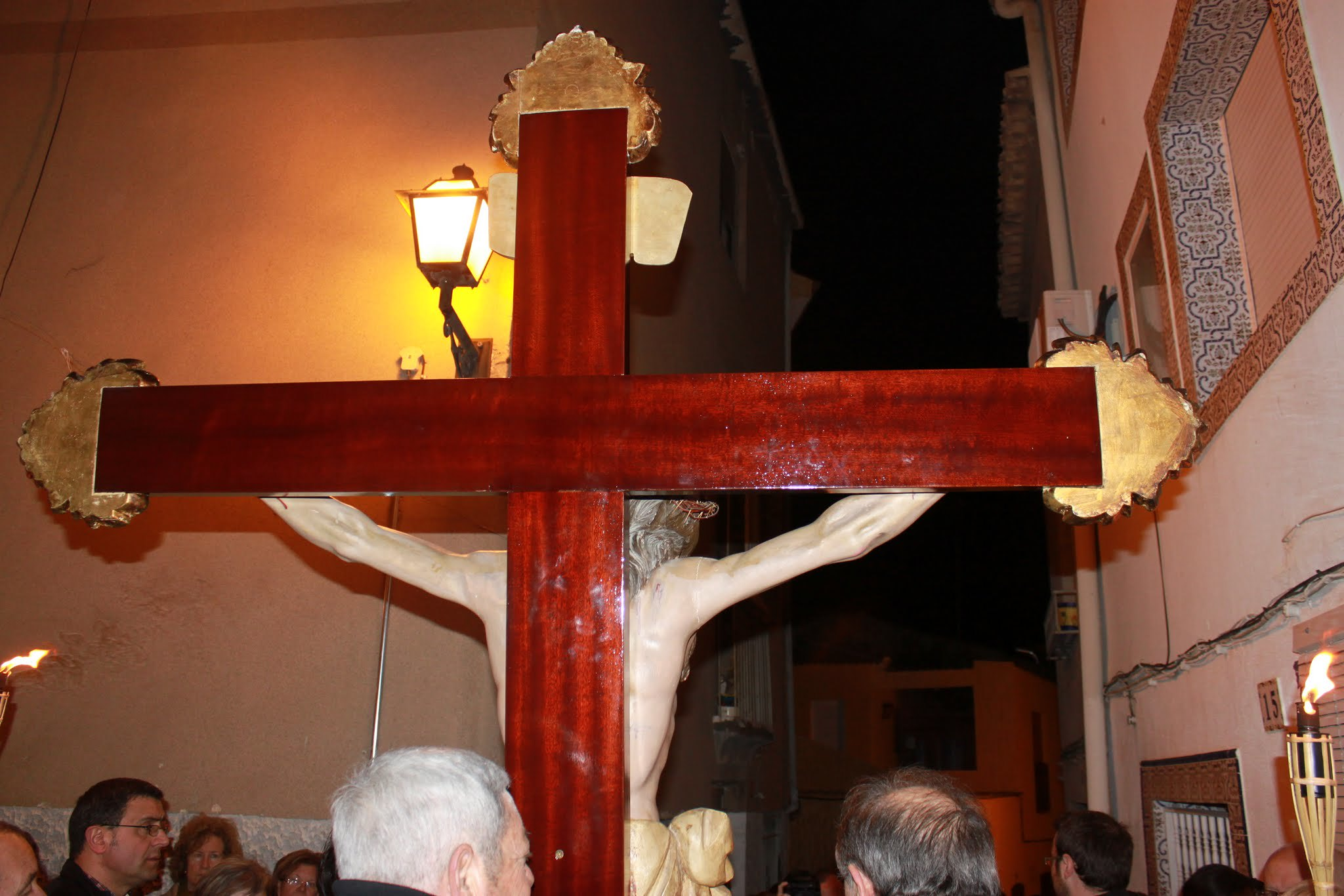 (2013-03-22) - IV Vía Crucis nocturno - Javier Romero Ripoll (76)