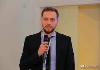 BIT-2016 (Krasnodar, 28.01)   by CIS Events Group