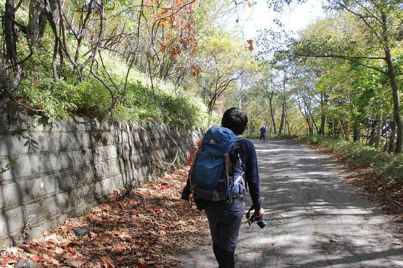 2014-10-12_00739_男体山.jpg