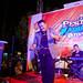 Win Comp Magic-Pertunjukan Sulap acara Pesta Hadiah TopSell di Tulungagung 3