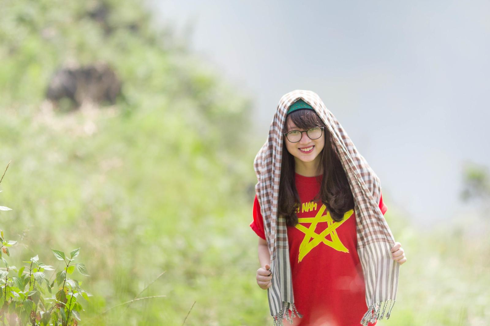 ©Phạm Hưng