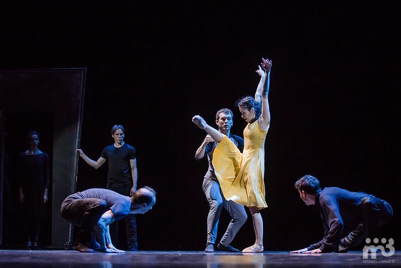 2016-04-16_Theatre_DOpen_Vien-9967