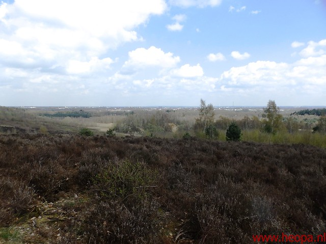 2016-04-09            Veenendaal         30 Km (64)