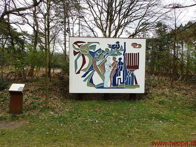 2016-04-06  18e Amersfoortse Keientocht 25 Km (69)