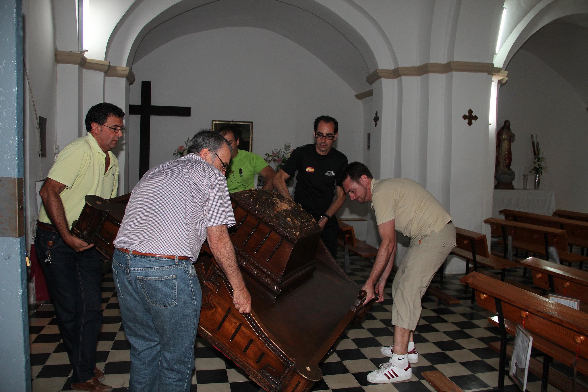 (2013-06-27) - Preparativos Imagen - Antonio Verdú Navarro  (16)