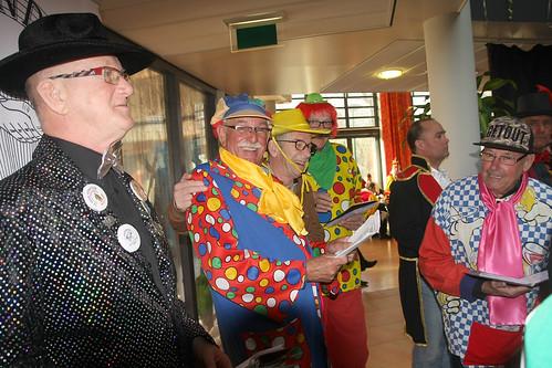 carnaval 2016 volckaert0017