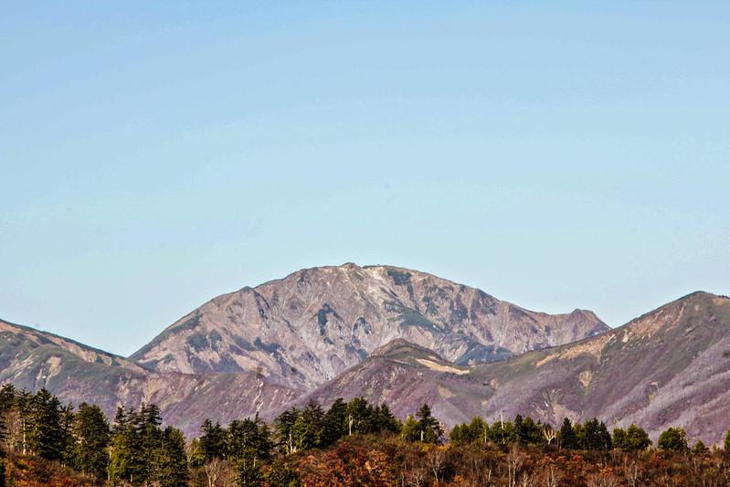 20141018-平ヶ岳-0230.jpg