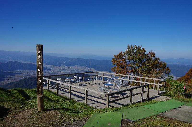 20141019-八海山(saku)-0006.jpg