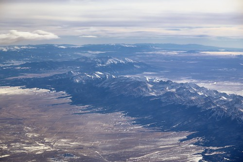 travel mountains nature colorado unitedstates overcast snowcapped day1 planewindow airplanewindow lookingsouth cañoncity blancapeak project365 sangredecristorange colorefexpro airplanewindowview mountainsindistance southernrockymountains lookingouttheairplanewindow lookingoutsideplanewindow nikond800e flightaustoslc mountainsoffindistance lookingoutairplanewindow capturenx2edited triptoidahoandgrandtetons northernsangredecristorange