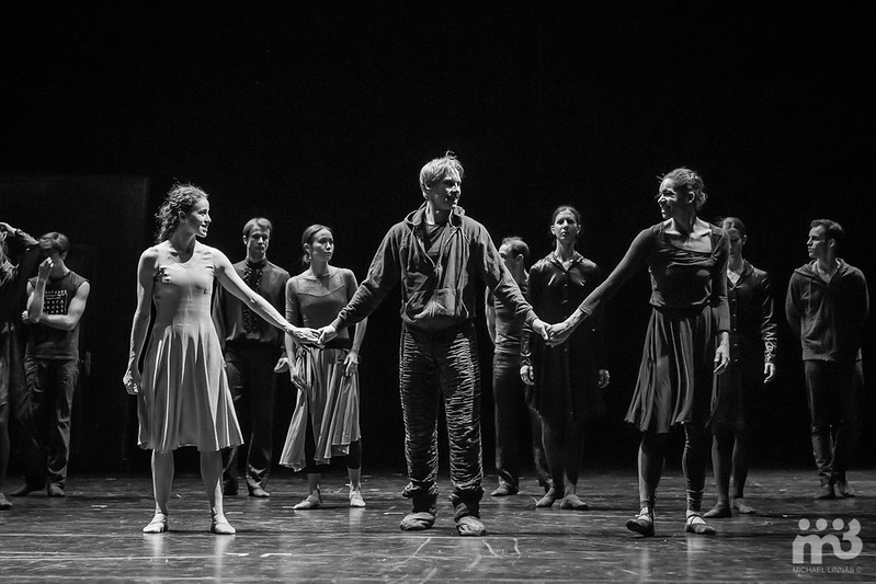 2016-04-16_Theatre_DOpen_Vien-9974